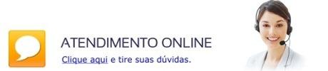 contato_online