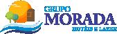 Grupo Morada